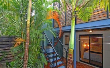 House share Alderley, Brisbane $180pw, 2 bedroom house