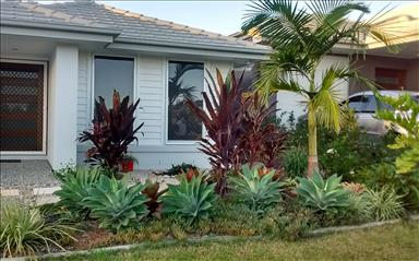 House share Coomera, Gold Coast and SE Queensland $245pw, 3 bedroom house
