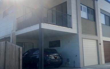 House share Helensvale, Gold Coast and SE Queensland $165pw, 4+ bedroom house