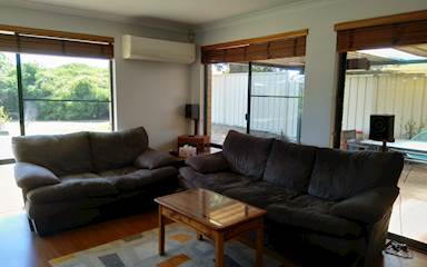 House share Canning Vale, Perth $150pw, 3 bedroom house
