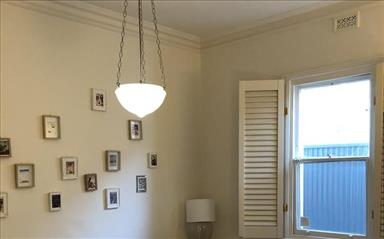House share Rose Park, Adelaide $240pw, 2 bedroom house