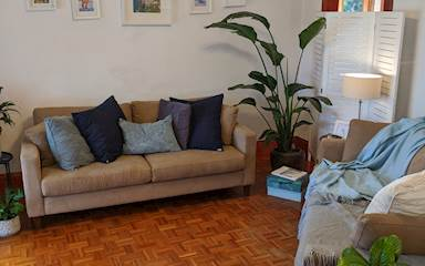 House share Henley Beach, Adelaide $205pw, 3 bedroom house