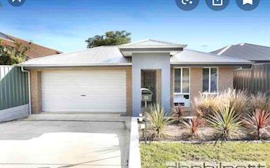 House share Hope Valley, Adelaide $280pw, 3 bedroom house