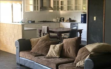 House share Baldivis, Perth $145pw, 4+ bedroom house