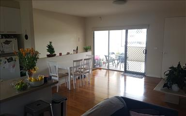 House share Alphington, Melbourne $165pw, 3 bedroom apartment