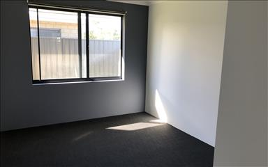 House share Darling Downs, Perth $175pw, 3 bedroom house