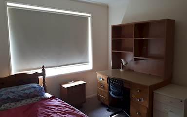 House share Darlington, Adelaide $135pw, 3 bedroom house