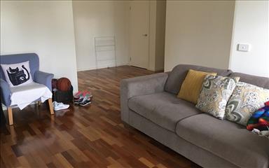 House share Altona, Melbourne $170pw, 3 bedroom house