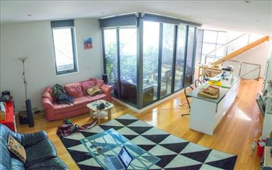 House share Abbotsford, Melbourne $350pw, 2 bedroom house