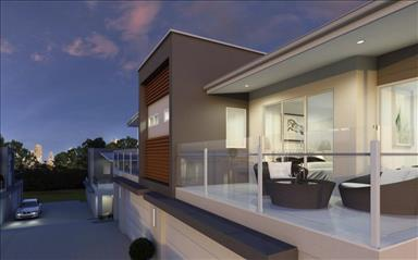 House share Benowa, Gold Coast and SE Queensland $225pw, 3 bedroom apartment