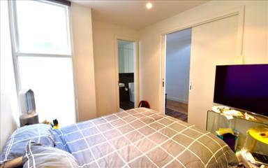 House share Abbotsford, Melbourne $254pw, 2 bedroom apartment
