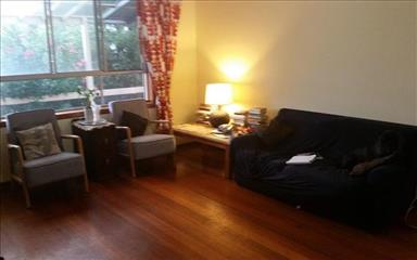 House share Altona, Melbourne $235pw, 2 bedroom house