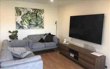 House share Camden Park, Adelaide $190pw, 2 bedroom house