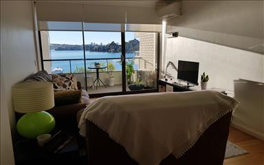 House share Abbotsford, Sydney $290pw, 3 bedroom apartment