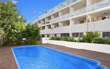 House share Alexandria, Sydney $325pw, 2 bedroom apartment