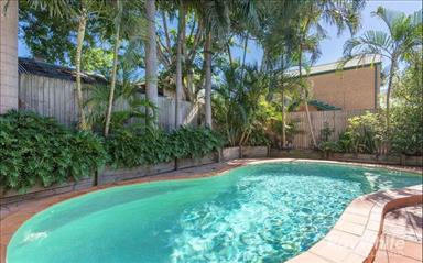 House share Ascot, Brisbane $235pw, 2 bedroom apartment