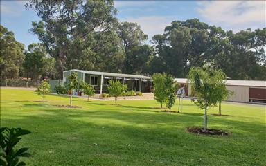 House share Baldivis, Perth $325pw, 2 bedroom house