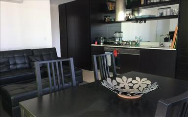 House share Abbotsford, Melbourne $300pw, 2 bedroom apartment