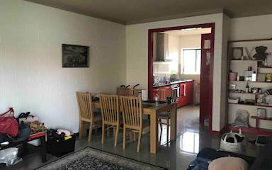 House share Brooklyn Park, Adelaide $125pw, 2 bedroom apartment