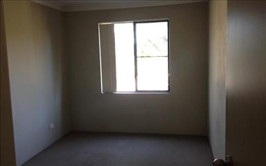 House share Alexandria, Sydney $345pw, 2 bedroom apartment