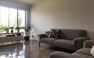 House share Altona Meadows, Melbourne $115pw, 3 bedroom house