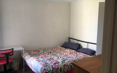 House share Clarkson, Perth $115pw, 2 bedroom house