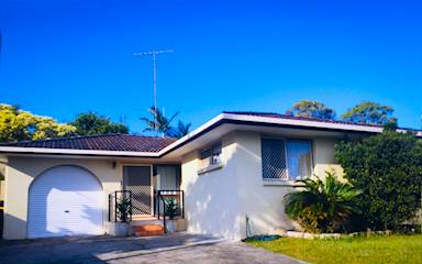 House share Bundall, Gold Coast and SE Queensland $140pw, 3 bedroom house