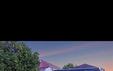 House share Banyo, Brisbane $200pw, 2 bedroom house