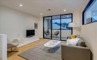 House share Magill, Adelaide $200pw, 3 bedroom apartment