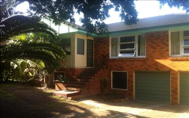 House share Aspley, Brisbane $155pw, 4+ bedroom house