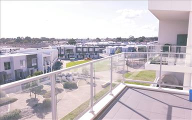 House share Brompton, Adelaide $220pw, 2 bedroom apartment