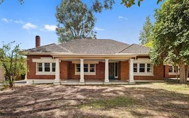 House share Erindale, Adelaide $200pw, 4+ bedroom house