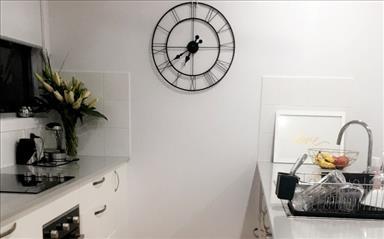 House share Aspley, Brisbane $200pw, 2 bedroom house