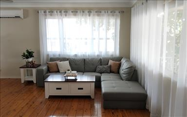 House share Broadbeach Waters, Gold Coast and SE Queensland $255pw, 3 bedroom house