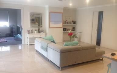 House share Craigburn Farm, Adelaide $155pw, 4+ bedroom house