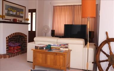 House share Claremont, Perth $225pw, 2 bedroom house