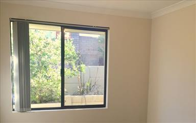 House share Bentley, Perth $101pw, 4+ bedroom house