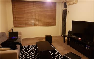 House share Armadale, Melbourne $230pw, 2 bedroom apartment