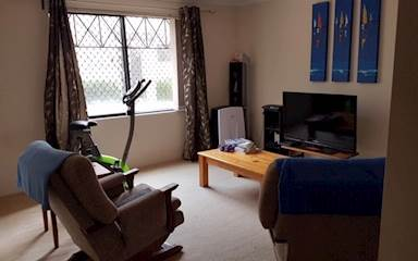 House share Bentley, Perth $205pw, 4+ bedroom apartment