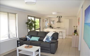 House share Camillo, Perth $135pw, 4+ bedroom house