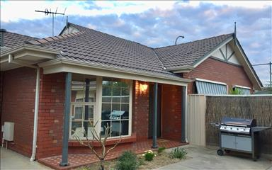 House share Henley Beach, Adelaide $175pw, 3 bedroom house