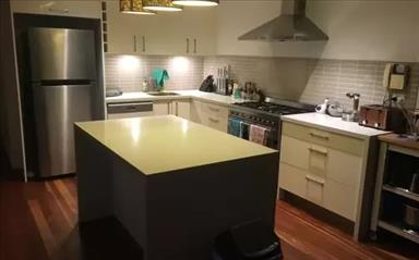House share Alexandria, Sydney $325pw, 4+ bedroom house