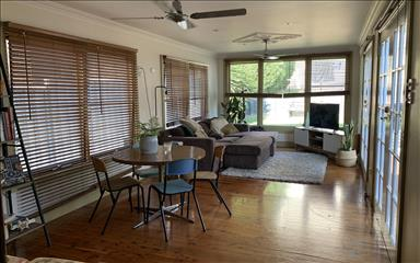 House share Adamstown, NSW - Hunter, Central and North Coasts $165pw, 3 bedroom house