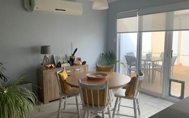 House share Alkimos, Perth $135pw, 2 bedroom house