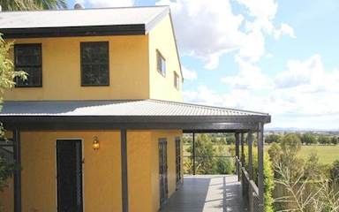 House share Bald Hills, Brisbane $175pw, 3 bedroom house