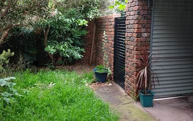 House share Parkside, Adelaide $155pw, 3 bedroom house
