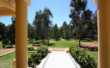 House share Helena Valley, Perth $165pw, 2 bedroom house
