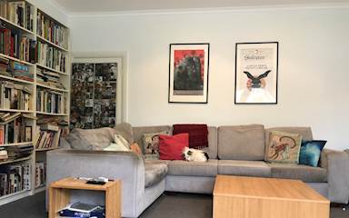 House share Magill, Adelaide $195pw, 2 bedroom house
