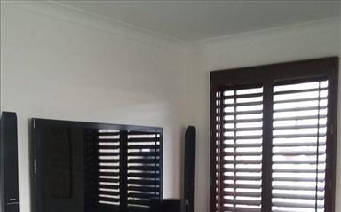 House share Camden Park, Adelaide $145pw, 4+ bedroom house