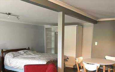 House share Alexandra Hills, Brisbane $280pw, 1 bedder/studio house